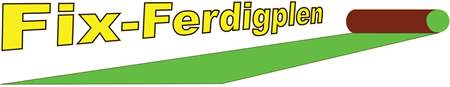 fix-feridgplen logo
